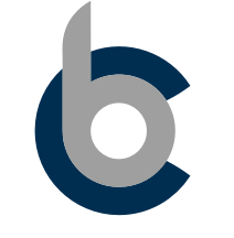 b-connect logo