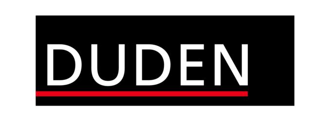 logo_duden