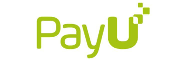 payu_logo