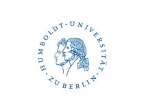 Humboldt Universität zu Berlin Logo