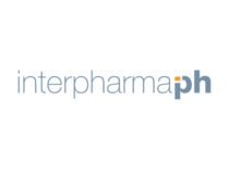 Interpharma Logo