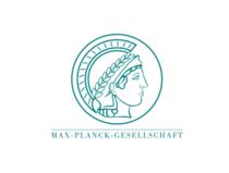 Max-Planck-Gesellschaft Logo