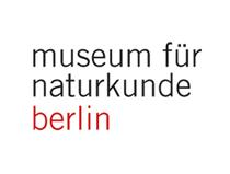 Museum für Naturkunde Berlin Logo