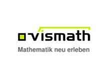 Vismath Logo